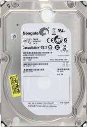 serverparts hdd seagate 2000 st2000nm0023 sas