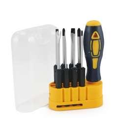 tools tk-sd-02