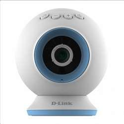webcam ipcam d-link dcs-825l-a1a
