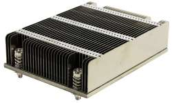 serverparts cooler supermicro snk-p0047ps