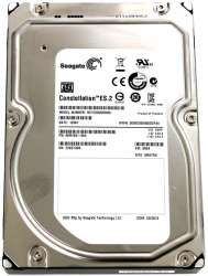 serverparts hdd seagate 3000 st33000650ss sas2-0