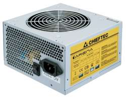 ps chieftec iarena gpa-600s 600w oem
