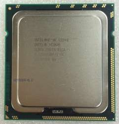 discount serverparts cpu s-1366 xeon e5540 used