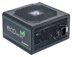 ps chieftec eco gpe-700s 700w box