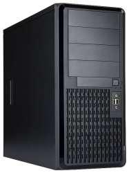 serverparts case inwin pe689 ip-s600bq3-3h 4u usb3-0 rackmount+rail