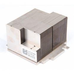discount serverparts cooler 71000000000000516