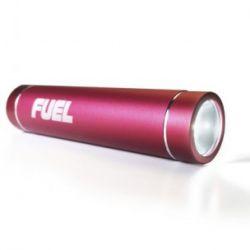 smartaccs charger powerrbank patriot 2600 pcpa2600mr