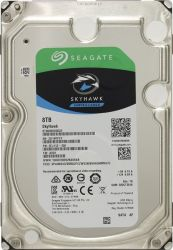 hdd seagate 8000 st8000vx0022 sata-iii server