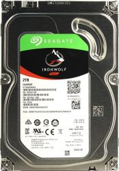 hdd seagate 2000 st2000vn004 sata-iii server