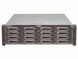 discount serverstorage promise vtrak j610s used