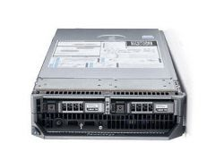 discount serverblade dell poweredge m710hd used