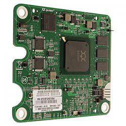 discount serverblade adapter hp 488081-001 lan 2port used