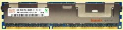 discount serverparts ram ddr3 4g 8500r used