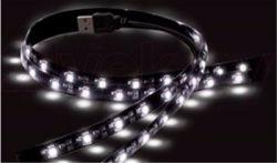 light strip led barkan l10 usb