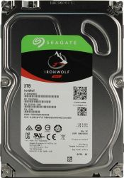 hdd seagate 3000 st3000vn007 sata-iii server