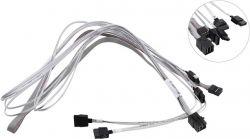 serverparts cable supermicro cbl-sast-0556