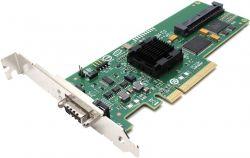 discount serverparts raid adapter lsi 3442e-r sas-sata used