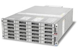 discount server sun database appliance used