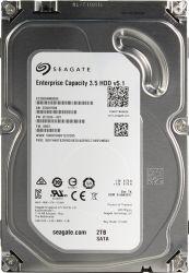 hdd seagate 2000 st2000nm0008 sata-iii server
