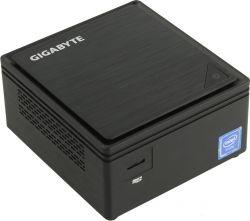 barebone gigabyte gb-bpce-3455