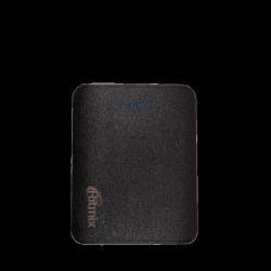 smartaccs charger powerbank ritmix rpb-10404ls black