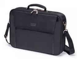 bag comp dicota base-d30447-v1