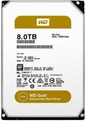 hdd wd 8000 wd8003fryz sata-iii server