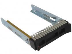 serverparts drivecase ibm m4 tray 2-5inch