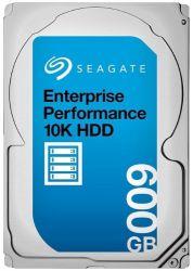 hddnb seagate 600 st600mm0018 sas3-0 server