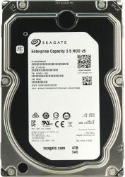 hdd seagate 4000 st4000nm0025 sas3-0 server
