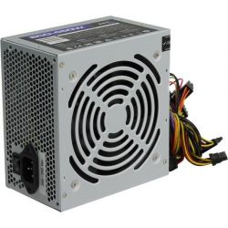 ps aerocool eco-450w box