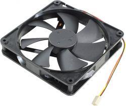 cooler 5bites f14025s-3