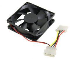 cooler 5bites f8025s-hdd