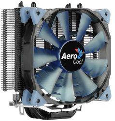 cooler aerocool verkho-4