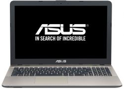 nb asus x541uj-gq702 i7-7500u 8gb 1tb