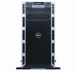 discount server dell poweredge t420 2x e5-2430 48gb kant used