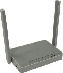 lan router zyxel keenetic omni kn-1410