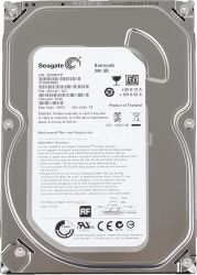 discount hdd seagate 500 st500dm002 sata-iii used