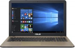 nb asus d540ma-gq052 n4000 4gb 500gb