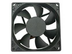 cooler noname 92x92x25 3pin