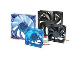 cooler noname 80x80x25 3pin
