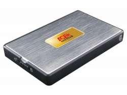 drivecase agestar sub2a11 aluminum