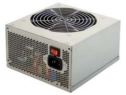 ps chieftec smart gps-650a8 650w box