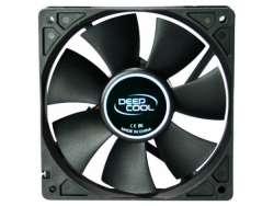 cooler deepcool xfan120 120x120x25