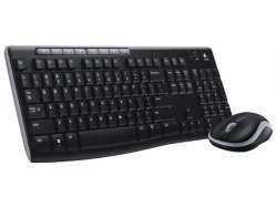 kbd logitech mk270 wireless desktop 920-004518
