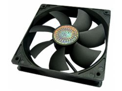 cooler coolermaster r4-s2b-12ak-gp