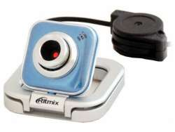 webcam ritmix rvc-025m