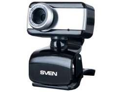 webcam sven ic-320