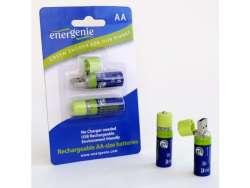 other charger gembird eg-ba-001 aa usb